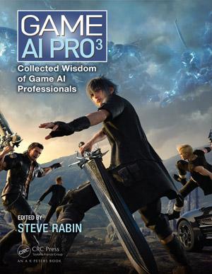 Game Programming Gems Ebook